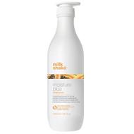 Milk Shake Moisture Plus Shampoo 33.8oz