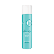 Its A 10 Blow Dry Miracle Split End Mender 5oz