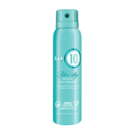 Its A 10 Blow Dry Hair Refresher 6oz