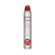 Kenra Color Maintenance Thermal Spray #11 -	8oz