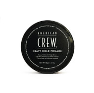 American Crew Heavy Hold Pomade 3 oz