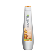 Matrix Biolage Advanced OilRenew Shampoo 13.5oz