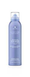 Alterna Caviar Anti-Aging Bond Repair Restructuring Bond Repair Leave-In Treatment Mousse 8.5oz