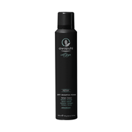 Paul Mitchell Awapuhi Wild Ginger Dry Shampoo Foam 5.6oz
