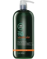 Paul Mitchell Tea Tree Special Color Conditioner 33.8oz