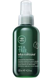 Paul Mitchell Tea Tree Wave Refresher Spray 4.2oz