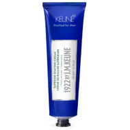 Keune 1922 by J.M. Keune Superior Shaving Cream 5.07oz