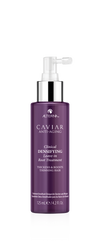 Alterna Caviar Anti-Aging Clinical Densifying Leave-In Root Treatment 4.2 oz