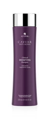Alterna Caviar Anti-Aging Clinical Densifying Shampoo 8.5 oz