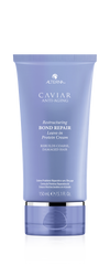 Alterna Caviar Anti-Aging Restructuring Bond Repair Leave-In Protein Cream 5.1 oz