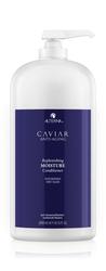 Alterna Caviar Anti-Aging Replenishing Moisture Conditioner 67.6oz