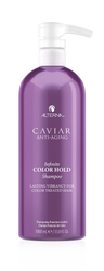 Alterna Caviar Anti-Aging Infinite Color Shampoo 33.8oz
