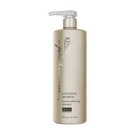 Kenra Platinum Luxe Shine Shampoo 33.8oz