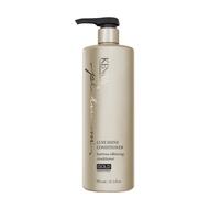 Kenra Platinum Luxe Shine Conditioner 31.5oz