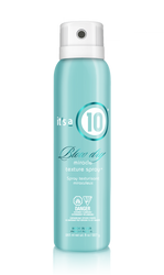 Its A 10 Miracle Blow Dry Texture Spray 8oz