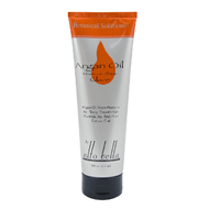 Alto Bella Argan Oil Maximizing Shine Glaze 8oz