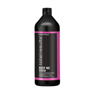 Matrix Total Results Keep Me Vivid Conditioner 33.8oz