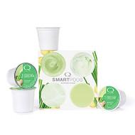 Qtica Smart Pods - Lemongrass Ginger - 1 kit