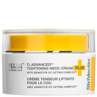 Strivectin Tl Advanced™ Tightening Neck Cream Plus 1.7 oz.