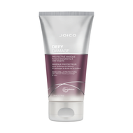 Joico Defy Damage Protective Masque 5.1oz