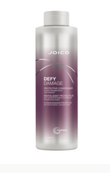 Joico Defy Damage Protective Conditioner 33.8oz