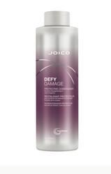 Joico Defy Damage Protective Conditioner 33.8oz