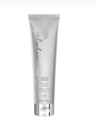 Kenra Platinum Air Dry Creme 6 - 6.5oz