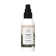 AG Hair  Coco Nut Milk Conditioning Spray	5oz