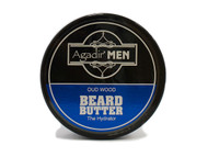 Agadir Men Beard Butter 3oz