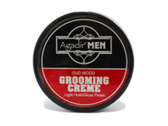 Agadir Men Grooming Creme 3oz