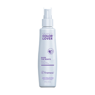 Framesi Color Lover Raise The Roots - Root Lifter 6oz