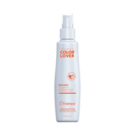 Framesi Color Lover Bounce Curl Rejuvenator 6oz