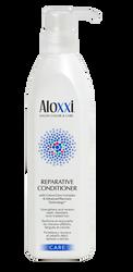 Aloxxi Reparative Conditioner 10.1oz
