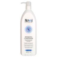 Aloxxi Reparative Conditioner 33.8oz