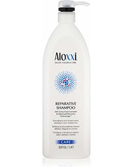 Aloxxi Reparative Shampoo 33.8oz