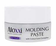 Aloxxi Molding Paste 1.8oz
