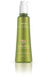 ColorProof Baobab Heal & Repair Leave-In Treatment 5.1oz