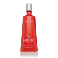 ColorProof SuperPlump Volumizing Shampoo 8.5oz