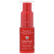 ColorProof PowderFix Texturizing Powder 0.4oz