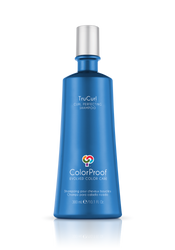 ColorProof TruCurl Curl Perfecting Shampoo 10.1oz