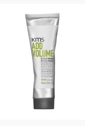 KMS ADDVOLUME Style Primer 5.1oz