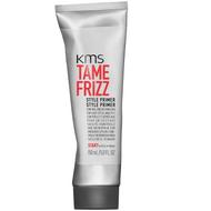 KMS Style Primer  TameFrizz 5.1oz
