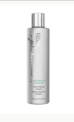 Kenra Professional Platinum Restorative Shampoo 8.5oz