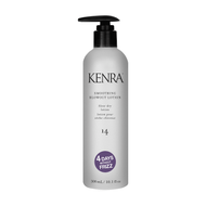 Kenra Professional Smoothing Blowout Lotion 14 - 10.1oz