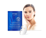 Repechage Triple Action Peptide Mask