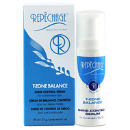 Repechage T-Zone Balance Shine Control Serum 1oz.