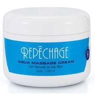 Repechage T-Zone Aqua Massage Cream 8oz