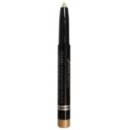 Sorme Cosmetics Chubby Eyeshadow Pencil - Wide eyed