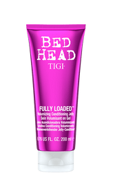 TIGI Bed Head Fully Loaded Volume Conditioning Jelly 6.76oz