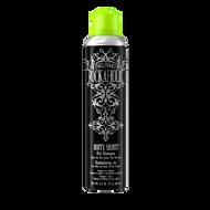 TIGI Bed Head Rockaholic Dirty Secret Dry Shampoo 6.3oz